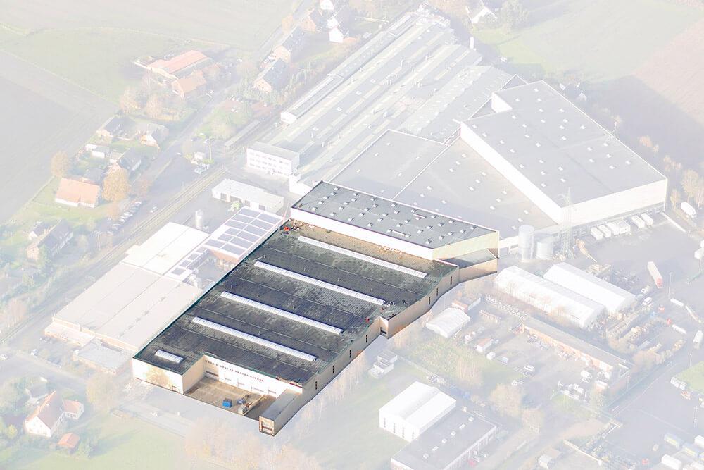 Bohmte-2013-12-Neubau