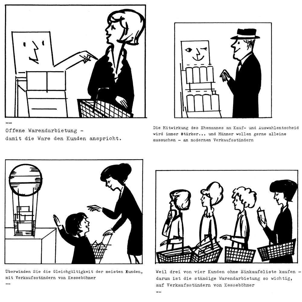 web-Anzeigen-1972