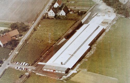 web-Luftbild_Bohmte_1969