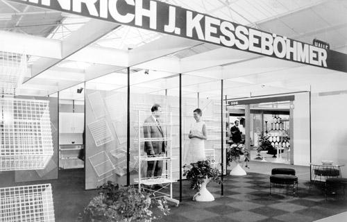 web-Messe_erste-1969