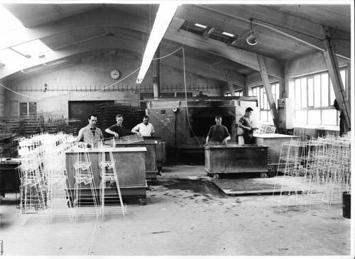 web-Werkshalle-1962